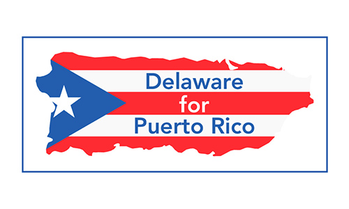 Delawarehispanic_Home_04